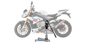 adaptér BMW S1000R 14->16, S1000RR 14->, HP4 14->, MAX2H