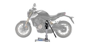adaptér Honda CB 650R 18->, CBR 650R 18->, MAX2H