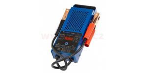 zkoušečka baterií Milton 12V digitálné