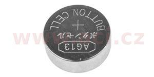 batéria alkalická LR44/ AG13/ A76/ SR44/ G13/ LR1154 1.5 V 1 ks