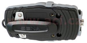 Bluetooth adaptér SR10 pre PMR SENA