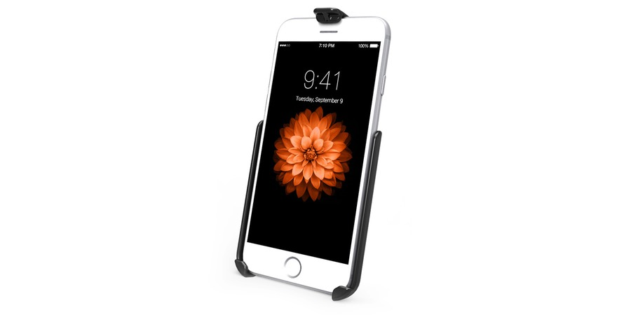 držák pro Apple iPhone 7/6S/6, RAM Mounts