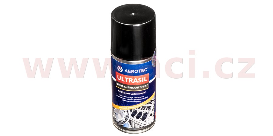 AEROTEC® Ultrasil Spray 150ml