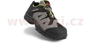 univerzální díly   pracovní oblečení   pracovní oblečení   obuv c0c56e14c72