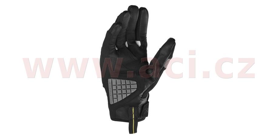 rukavice X-GT fc84aa5757