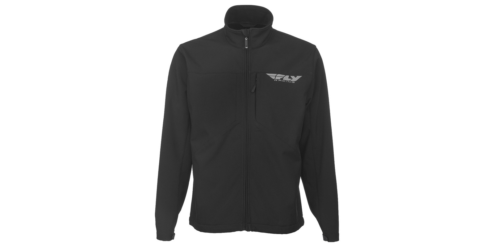 bunda OPS, FLY RACING - USA (black, vel. L)