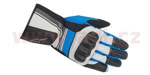 oblečení a vybavení   silnice   rukavice 37eb7fe1b4